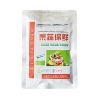 可利尔    水果蔬菜保鲜剂250g