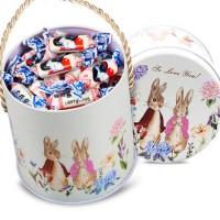大白兔牛奶糖果500g