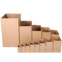 东莞纸箱包装