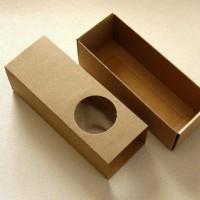 东莞纸盒批发