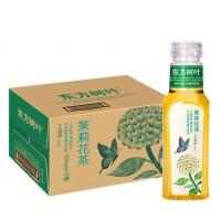 农夫山泉  东方树叶茉莉花茶500ml*15瓶/箱
