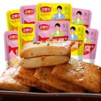金磨    坊鱼豆腐50包