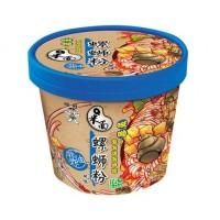 旺旺    哎呦Q米面螺蛳粉