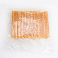 柳冰   6斤广西甘蔗冰片糖