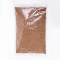 柳冰    5斤广西冰红糖粉袋装