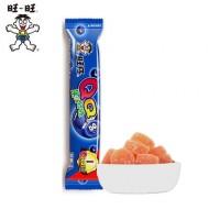 旺旺   旺仔QQ果汁软糖38g*9