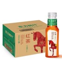 农夫山泉    东方树叶红茶500ml*15瓶