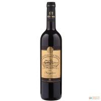 圣堡露劳伦斯干红葡萄酒