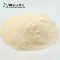 弹性蛋白固体饮料生产加工 厂家研发